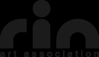 rin art association